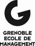 Grenoble Ecole de Management - GEM Image 1
