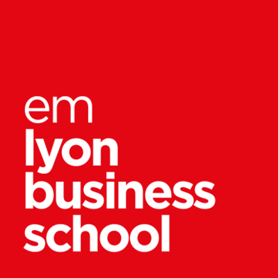 emlyon business school Image 1