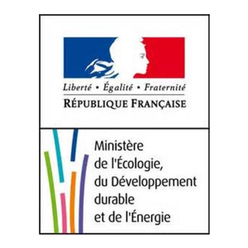 Label dd rs comit de labellisation minist re de l - Plafond livret developpement durable societe generale ...