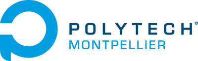 Polytech Montpellier Image 1