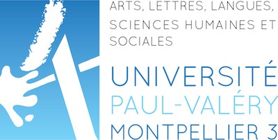 Université Paul-Valéry Montpellier 3 Image 1