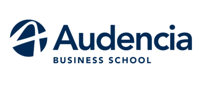 Audencia Business School Image 1