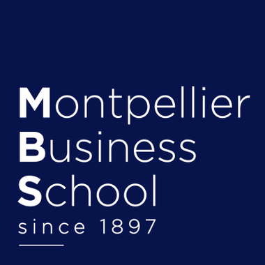 Montpellier Business School Image 1