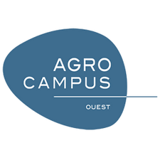 AGROCAMPUS OUEST Image 1